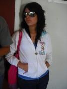 Yari de Tamaulipas, fotos y video, ella esta hermosa!