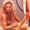 http://thumbnails12.imagebam.com/10517/e44180105166941.jpg