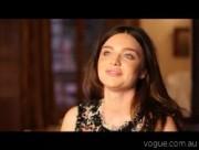 Vogue Australia January 2011 959fee107099080