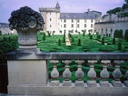 Beautiful places in France (x54) 22e353107963811