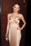 Nov 22, 2010 - Blake Lively @ 2BHAPPY Jewelry Collection Launch In NYC 40ecae107960147