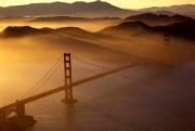Amazing California Wallpapers 529b08107965187