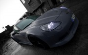 Super Cars Collection - Part 1 Bac23f107966920