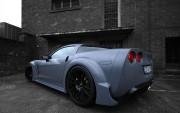 Super Cars Collection - Part 1 E1a620107966917