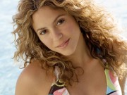 100 Shakira Wallpapers 32450f107973089