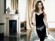 100 Shakira Wallpapers Bd0891107972471