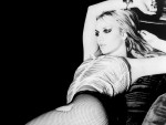 Britney Spears wallpapers (mixed quality) Daa042108015133