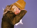 Britney Spears wallpapers (mixed quality) F6a525108024219