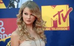 Taylor Swift High Quality Wallpapers 3170af108100230