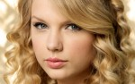 Taylor Swift High Quality Wallpapers Cd530e108100036
