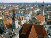 Beautiful places in Germany 5f858a108270821