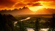 Beautiful Nature Wallpapers - Part 1 3f697a108361636