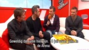 Take That à Amsterdam - 26-11-2010 - Page 2 3c30c9110843960