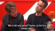 Take That à Amsterdam - 26-11-2010 - Page 2 C7d79a110843469