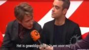 Take That à Amsterdam - 26-11-2010 - Page 2 D57954110843481