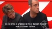 Take That à Amsterdam - 26-11-2010 - Page 2 E5be88110843429
