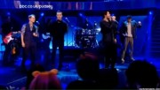 Take That au Children in Need 19/11/2010 433629110864988
