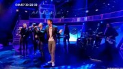 Take That au Children in Need 19/11/2010 882341110866018