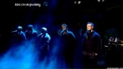 Take That au Children in Need 19/11/2010 A1d912110864671
