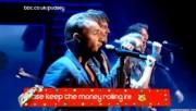 Take That au Children in Need 19/11/2010 B650dd110864226