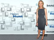 Helen Hunt : One Hot Wallpaper