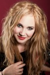 Джуно Темпл, фото 30. Juno Temple InStyle Magazine Photoshoot, foto 30