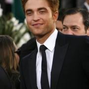 Golden Globes 2011 - Página 2 22ed73116300983