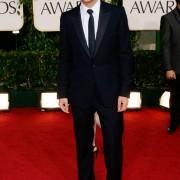 Golden Globes 2011 - Página 2 9e270d116300657