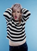 Элли Гулдинг, фото 8. Ellie Goulding, photo 8