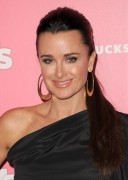 Кайл Ричардс, фото 2. Kyle Richards US Weekly Annual Hot Hollywood Style Issue Party Celebrating 2011 Style Winners at Eden on April 26, 2011 in Hollywood, California., photo 2