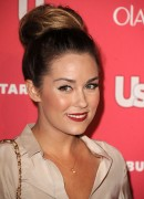 Лорен Конрад, фото 36. Lauren Conrad US Weekly Annual Hot Hollywood Style Issue Party Celebrating 2011 Style Winners at Eden on April 26, 2011 in Hollywood, California., photo 36
