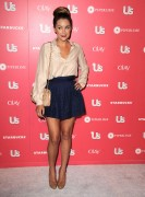 Лорен Конрад, фото 48. Lauren Conrad US Weekly Annual Hot Hollywood Style Issue Party Celebrating 2011 Style Winners at Eden on April 26, 2011 in Hollywood, California., photo 48