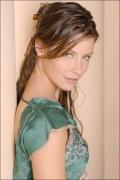 Евангелин Лилу, фото 32. Evangeline Lilly Christopher Chevlin Photoshoot, photo 32