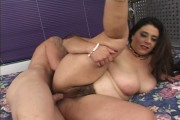 Your bbw old slappers anal Exiles Earth