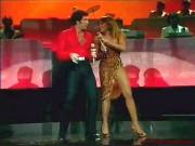 Tina Turner---live--1977--mega sexy divine legs