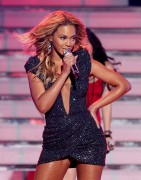 25 Mai - American Idol Finale  - Page 5 1bf9af133913533
