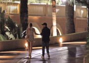 064942134280350 Blake Lively and Leonardo Di Caprio holding hands in Monte Carlo 27.05.2011 x36 HQ high resolution candids