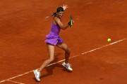 Виктория Азаренко, фото 28. Victoria Azarenka At French Open..., photo 28