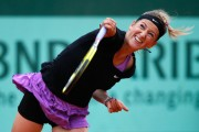 Виктория Азаренко, фото 47. Victoria Azarenka, photo 47