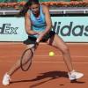 french open 2011, tennis camel toe, upskirt