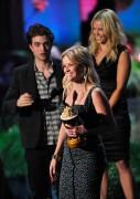 EVENTO - MTV Awards 2011 - 5/06/2011 D9428a135389266