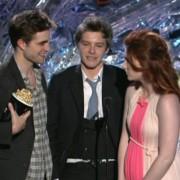 EVENTO - MTV Awards 2011 - 5/06/2011 7c354d135405455