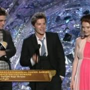 EVENTO - MTV Awards 2011 - 5/06/2011 91977f135405439