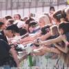 Tokio Hotel en los Muz TV Awards - 03.06.11 - Página 9 Dd1f5d136225686