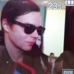 Tokio Hotel en los Premios MTV VMA Japón - 25.06.11 - Página 3 F1539b137666684