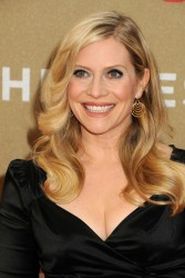 Эмили Проктер, фото 740. Emily Procter CNN Heroes: An All-Star Tribute at The Shrine Auditorium on December 11, 2011 in Los Angeles, California, foto 740