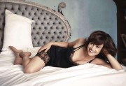 Hot Carla Gugino Photo Shoot Pics