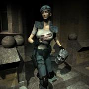 Fotos de Resident Evil E3f8a784257904