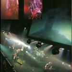 Arena 37C°Speical Vol. 70 - July 2010 55231c85008627