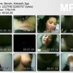 c1759785404576 Koleksi 3gp Melayu Baru (July 2010)
